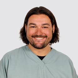 Dr Patrice Phaneuf