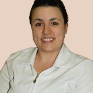 Émilie Rancourt