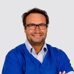 Vincent Legros